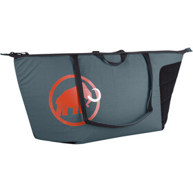 Mammut Magic Rope Bag dark chill